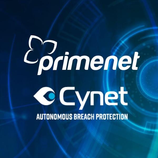 Cyber 2021