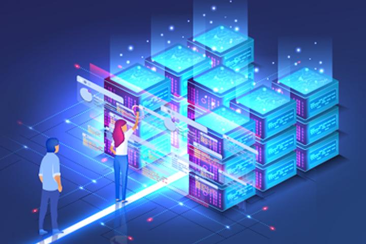 Data Erasure as a Service
