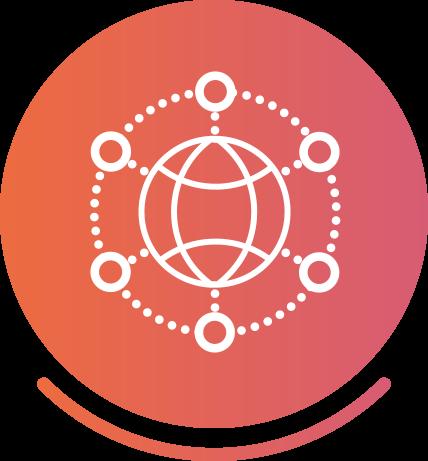 Network Maintenance_Primenet
