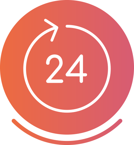 247 Service Desk Primenet