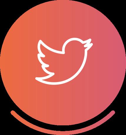 Twitter Primenent