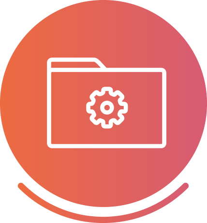 Storage Maintenance Primenet