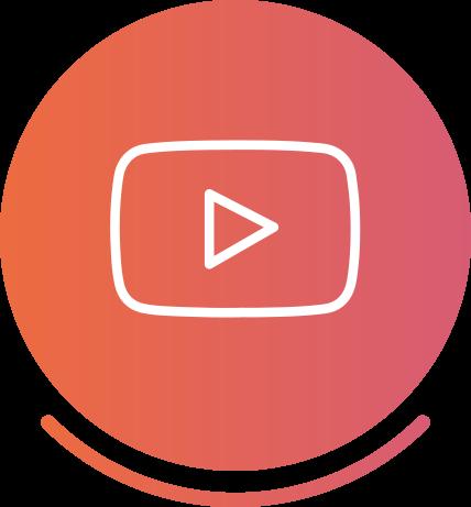 You Tube Primenet